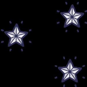 etoiles 1 (2)
