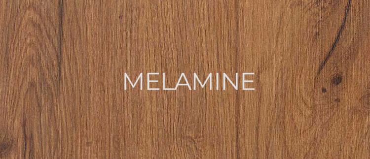 materiau melamine