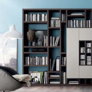 meuble rangement 2