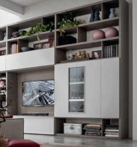 meuble sistema