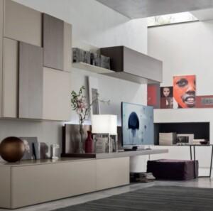 meuble tv 3