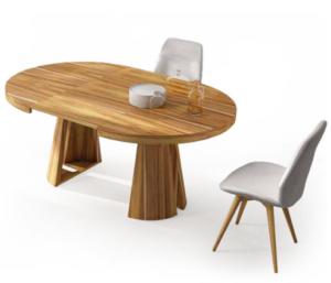 table billa