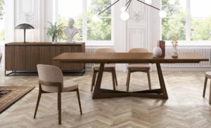 table essencia