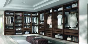 vestidor 3